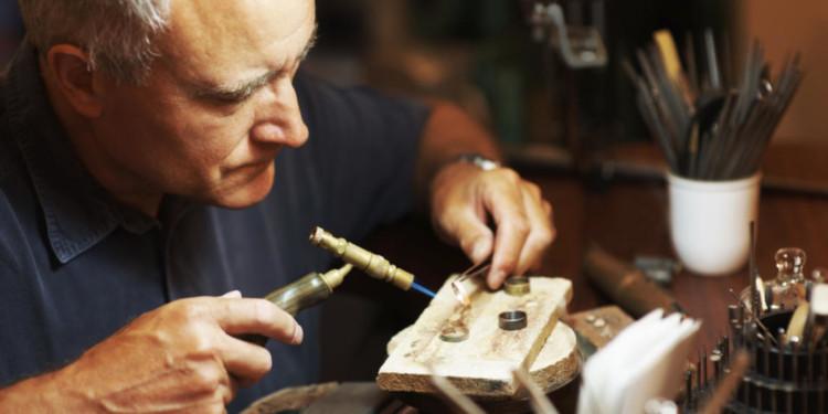 totenkpf-ss-ring-jeweler