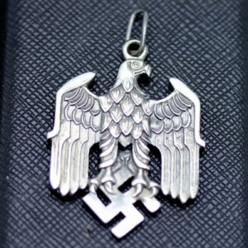 German ss nazi eagle swastika for sale