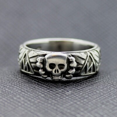 SS Honour Ring for sale