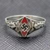 Hitler Youth Ring