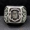 Latvian Volunteer Ring 15 Division