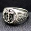 WW2 Deutsches Ahnenerbe Ring