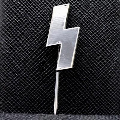 Rune Stickpin